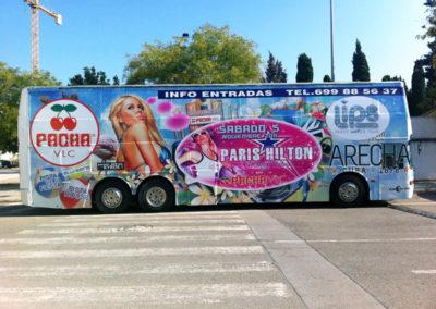 fotos publicitybus ejemplo (2)