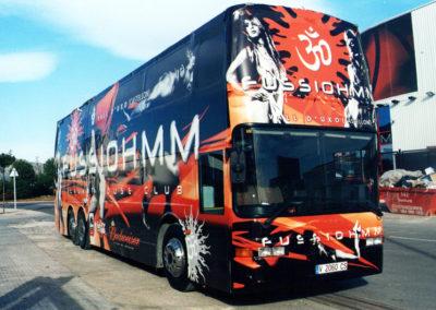 fotos-publicitybus-ejemplo-(3)