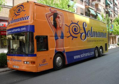 fotos publicitybus ejemplo (5)
