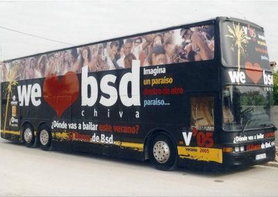 fotos publicitybus ejemplo (6)