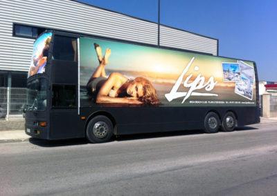 fotos publicitybus ejemplo (8)